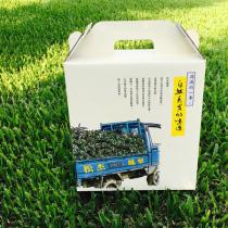金鑽鳳梨禮盒 2粒裝×3